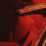 Rio iron ore production takes a hit