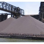 ​Iron ore prices predicted to fall further