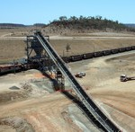 Ausenco win Isaac Plains coal plant contract