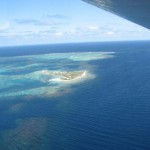 Oil and gas exploration too close to Abrolhos Islands: Greens