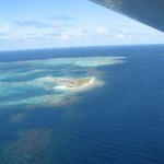 Murphy Oil seeks approval to drill near Abrolhos Islands