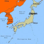 Japan to mine the seabed