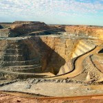 Saracen to complete Super Pit acquisition this week