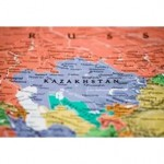 Kazakhstan allocates $950 million to exploration program