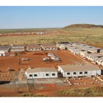 Kerman wins Nova nickel accommodation contract