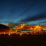 T4 coal loader at Newcastle gains PAC approval
