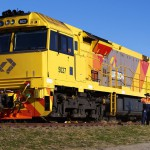 QLD government has no plans to sell further Aurizon shares