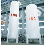 Queensland LNG industry employs 30,000 people