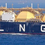 $150b LNG boom at risk due to high costs