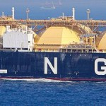 James Price Point  LNG plant would have cost $80bn: Woodside
