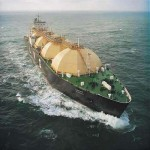 Wheatstone launch puts WA on global LNG map