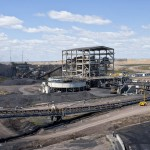 Thiess win $1.3 billion coal contract