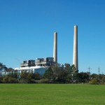 Australia and China create low emission coal partnership
