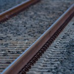 Leighton inks $100 million contract for Aurizon coal contract