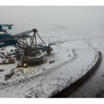 ​Largest coal mine in Russia opens