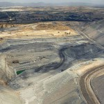 Rio Tinto and Glencore in stoush over mine expansion plans