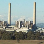 Greens want to put the kibosh on NSW power stations