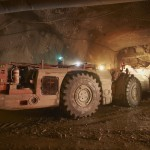 Newcrest restarts section of Cadia East mine following earthquake