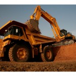 Lowest iron ore price in 21 months