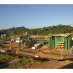 MACA partners with Beadell Resources on Tucano gold project