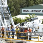100 jobs lost and more to come as mining services wind down