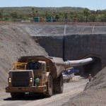Queensland mine gets red tape reduction