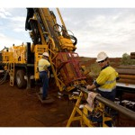 QLD geological data upgraded to boost gas, mineral exploration