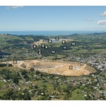 Macmahon wins Waihi gold mine contract extension