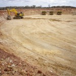Wiluna mine will not close permanently: Magellan Metals