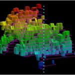 Maptek launches Vulcan 9.1
