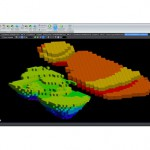 Maptek relaunches Orelogy open scheduler