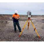 Maptek to launch new modular laser scanner