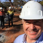 Sirius' Nova-Bollinger on track to catch nickel revival wave