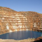 QLD Government to review financial assurances for mine rehabilitation
