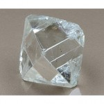 ​Massive diamond unearthed in Russia