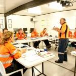 How to be a better manager of apprentices [blog]