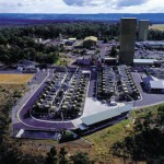 Mastermyne wins Illawarra Coal contract