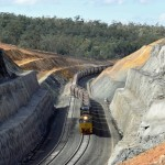 Whitehaven Coal strikes native title agreement for Maules Creek