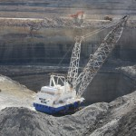 Meandu coal mine implements new fleet management systems