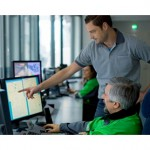 Metso continues strategy by selling Process Automation Systems business to Valmet