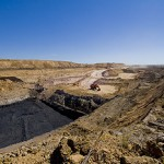 Miners dump NRW as manager of Middlemount mine
