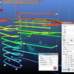 Predicting and Optimising Pump and Pipe System Performance