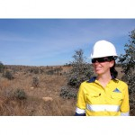 Queensland project to identify gender diversity opportunities in mining