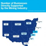 Mining companies spend $13.6 billion in NSW