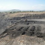 Mining exports could balance investment slowdown