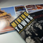 Mining for stories: the boom-and-bust mining literature cycle