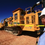 Tougher times ahead as the mining boom shifts gears