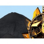 Mining industry grows 8.9 per cent