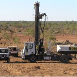 Mining lobby proposes new policy direction in NSW