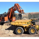 Mining officially starts at Maules Creek coal mine